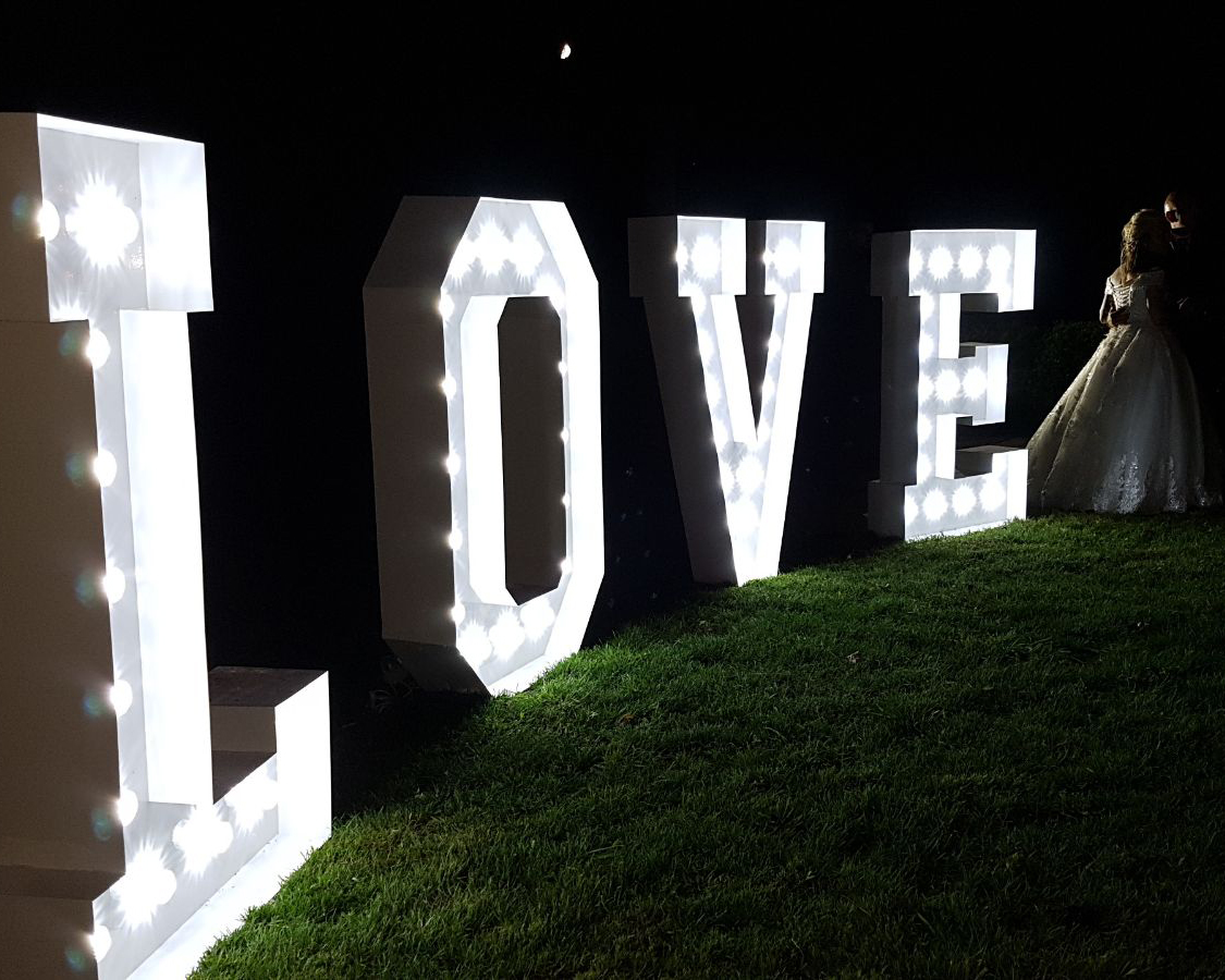 love-letter-01