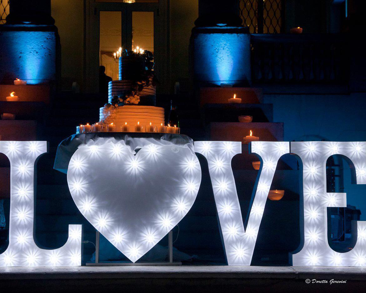 love-letter-02